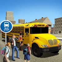 Codes for City High School Bus Driving Hack