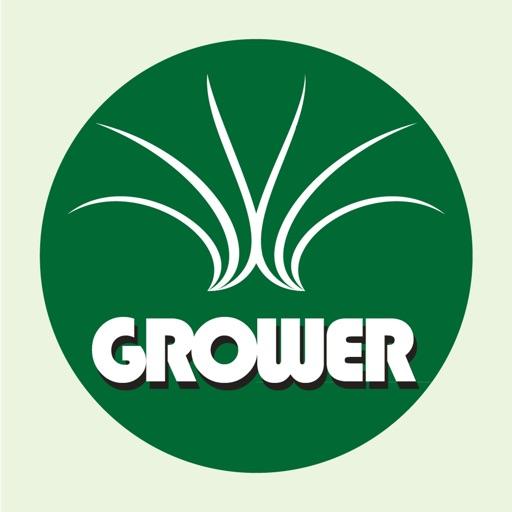 GROWER_YT