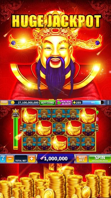 Bingo Casino Arizona Cost - Glanciboc Slot Machine