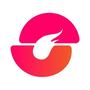 Studio: HiiT Treadmill Classes ios app