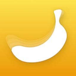 香蕉社保-我的社保代缴查询