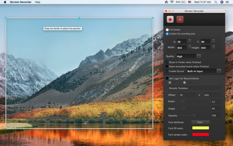 1_iScreen_Recorder.jpg