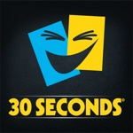 30 Seconds™ Officieel