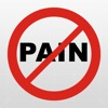 Pain Pal: chronic pain control