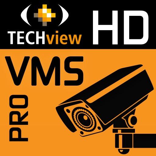 VMS Pro HD