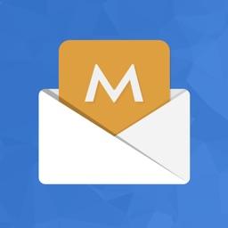 MailBuzzr HD
