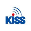 KISS_RADIO