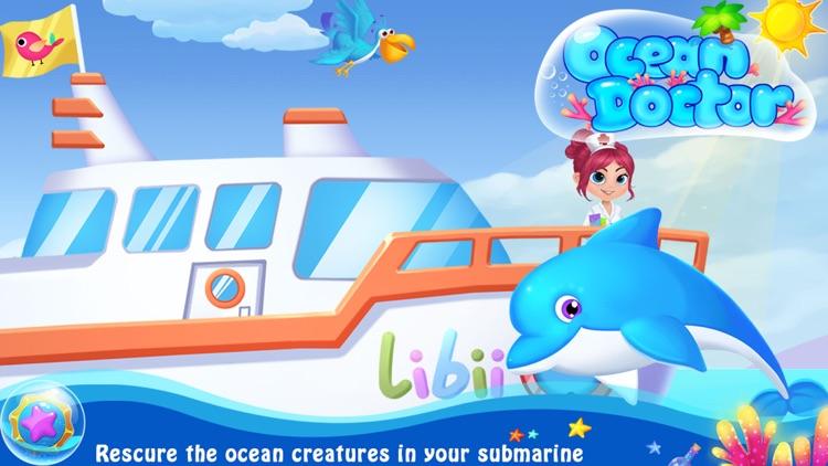 Ocean Doctor
