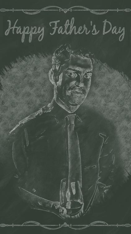 Chalkspiration screenshot-4