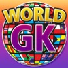 GK World: General Knowledge Reviews