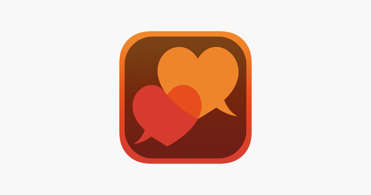 Yoomee dating websites