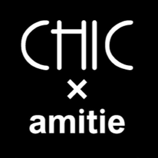CHIC(シック)