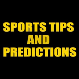 Sports Tips and Predictions