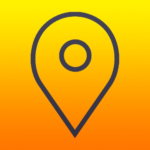 Pin365 Pro - Your travel map