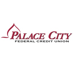 Palace City FCU Mobile Banking