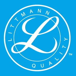 3M Littmann Learning Institute
