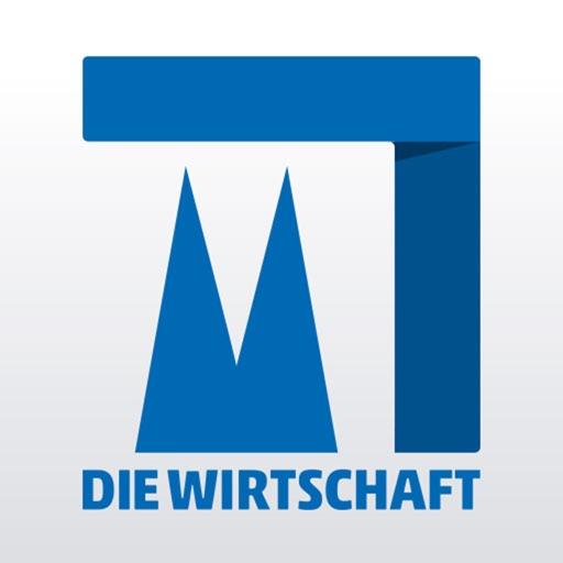 Wirtschaft Köln