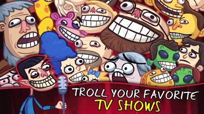 Troll Face Quest TV Shows screenshot 5