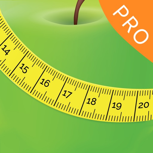 Dietrition Pro - Weight Loss diets