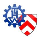 THW OV Bielefeld icon