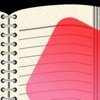 i-暗記シート -写真で作る問題集-アイコン