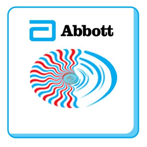 Vertigo LEM VR by Abbott