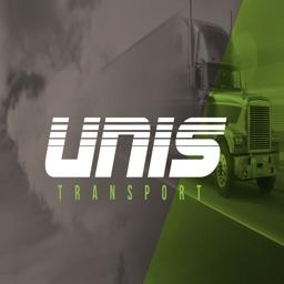 Unis Transport Driver