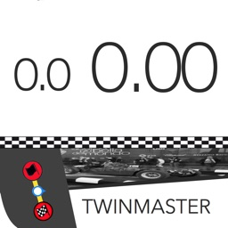 Twinmaster+ S3