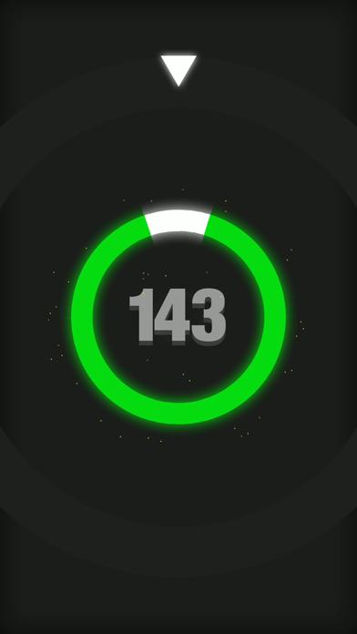 Circle Crack screenshot 7