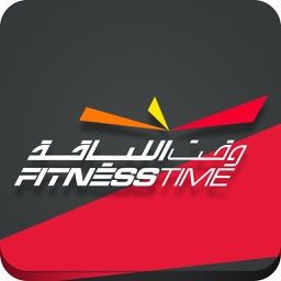 Fitness Time Middle East