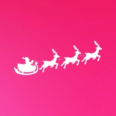 Activities of Santa Claus Snowball Fight