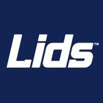 Hack LIDS Access Pass