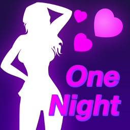 One Night Stand - Adult Hook up Tonight