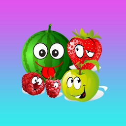Fruity Blast Emoji