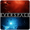 EVERSPACE™ - Stellar-Edition - ROCKFISH Games