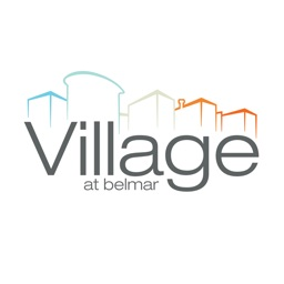 My Village at Belmar