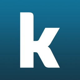 Keepers - receipt management