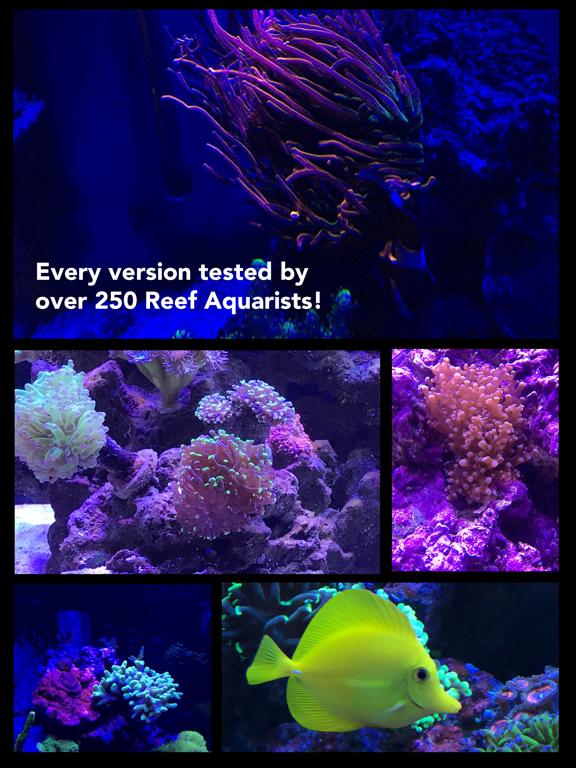 Aquarium Cameraのおすすめ画像3
