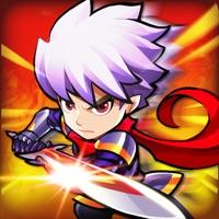 Codes for Brave Fighter:Monster Hunter Hack