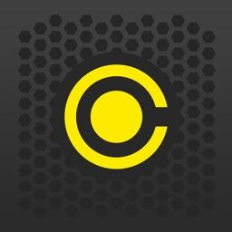 Canto - Platform for Musicians