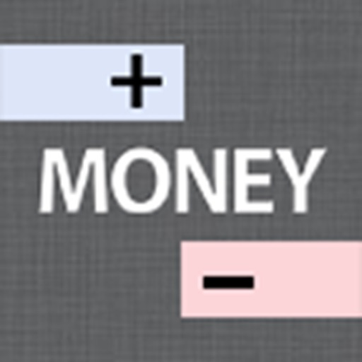 M-Story(iCloud同期)