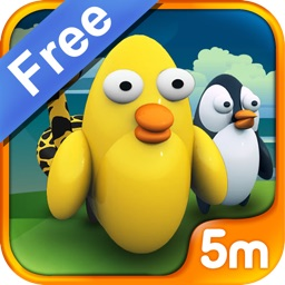 Find Animals Free