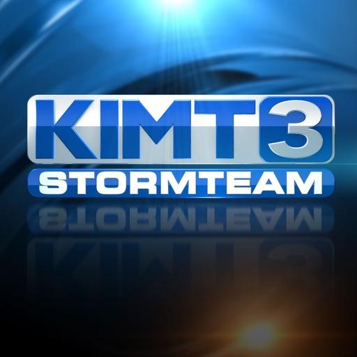 KIMT Weather - Radar