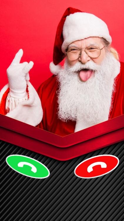 Santa Claus Calls You (PRO)