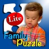 Family Puzzle Lite