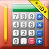 Calculadora - eCalcu
