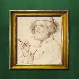 Pieter Bruegel's Art