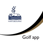 Hartsbourne Country Club icon
