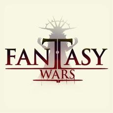 Activities of Fantasy Wars