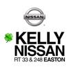 Kelly Nissan MLink